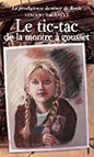 photo du livre de Vincent PAGEAULT